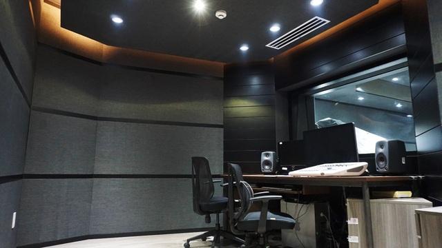 Điều gì khiến chuyên gia âm học người Đức ngả mũ thán phục một công ty âm thanh tại Việt Nam? - 2
