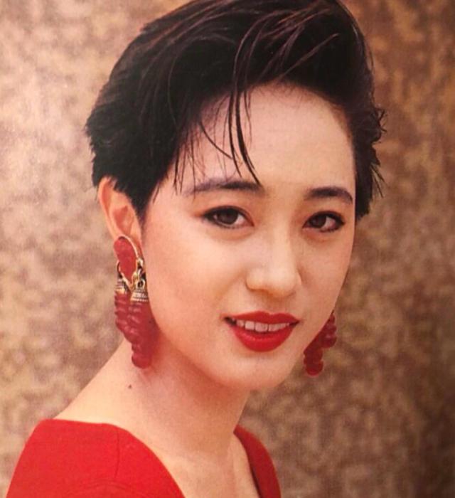 Cuộc đời các mỹ nhân Hồng Kông sắc nước hương trời thập niên 90 (phần 3) - 16
