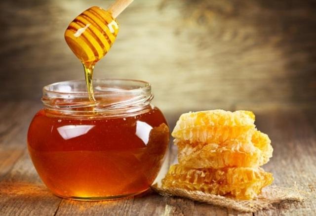 Mật ong rất tốt nhưng những người này nên hạn chế ăn - 3