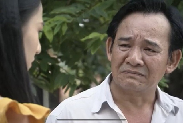 Nghệ sĩ Quang Tèo: Sở hữu 3 căn nhà, sống tằn tiện, tự nhận chỉ đủ ăn - 2