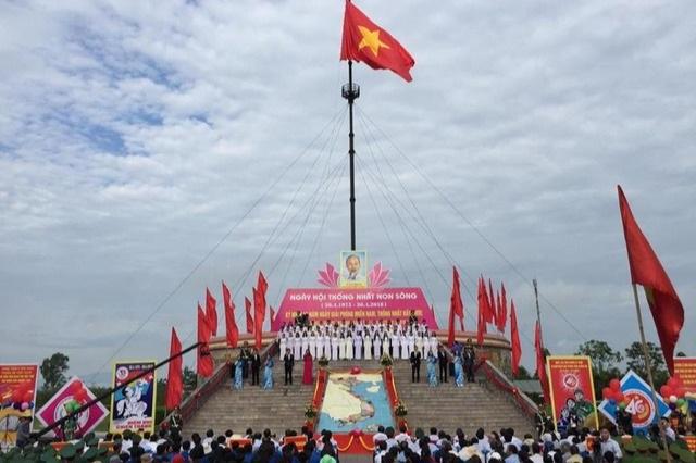 Quảng Trị chuẩn bị khai trương mùa du lịch biển, đảo năm 2021 - 2