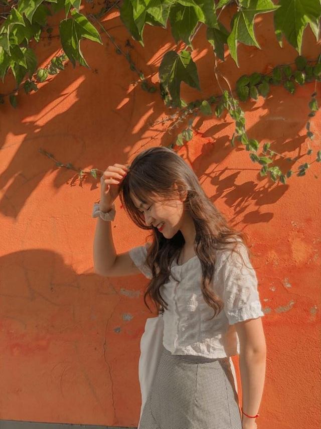 Nữ sinh Lạng Sơn đăng quang Hoa khôi du học sinh Việt tại Hungary - 3