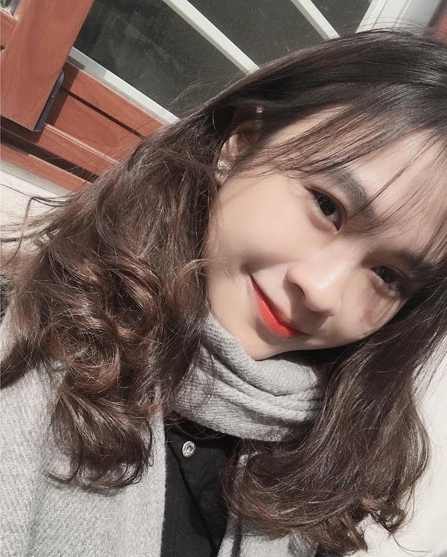 Nữ sinh Lạng Sơn đăng quang Hoa khôi du học sinh Việt tại Hungary - 7