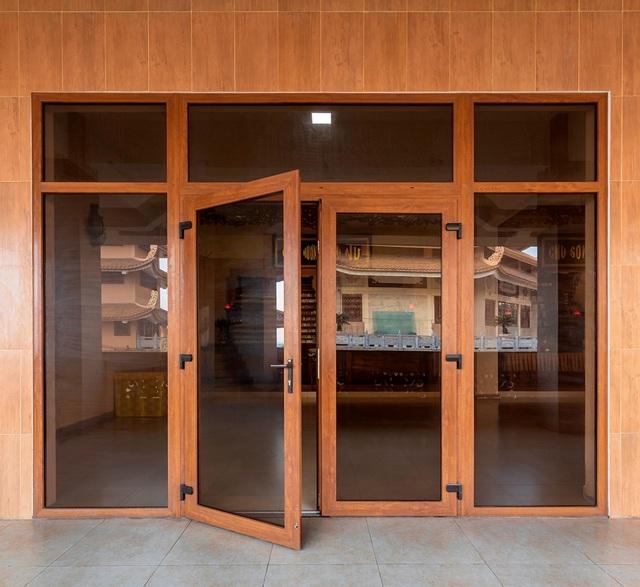 DongTam Window - Giải pháp tối ưu cho nhu cầu về sản phẩm cửa hiện đại - 5