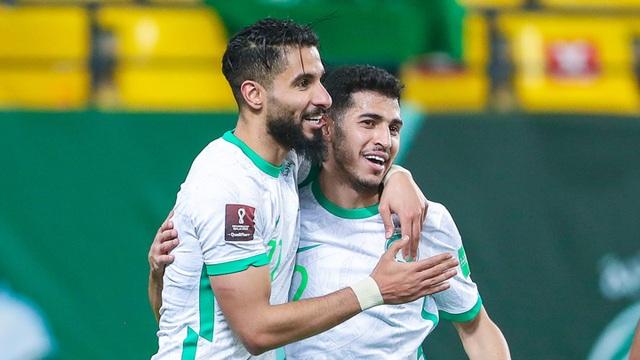Nhật Bản và Saudi Arabia thắng lớn, cơ hội nào cho đội tuyển Việt Nam? - 2
