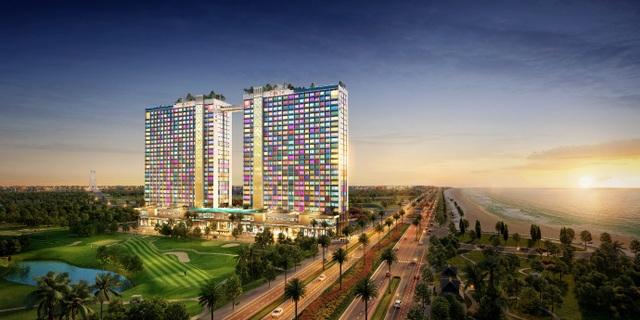 Quảng Bình và những dự án nâng tầm quê hương - 3