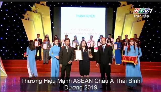 Học viện spa Thanh Huyền địa chỉ học spa uy tín tại TP. HCM - 2