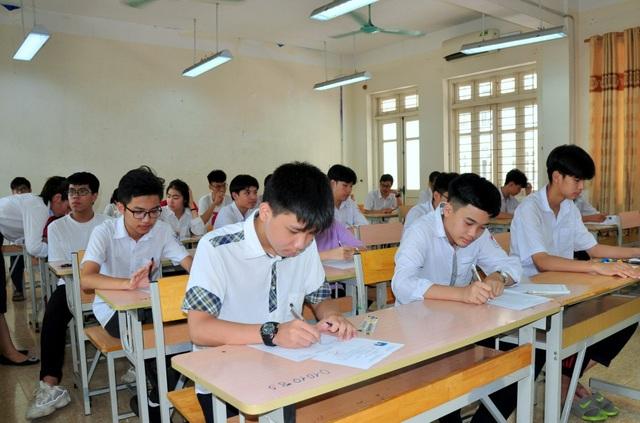 Tăng cường năng lực số cho giáo viên ngoại ngữ và học sinh  - 2