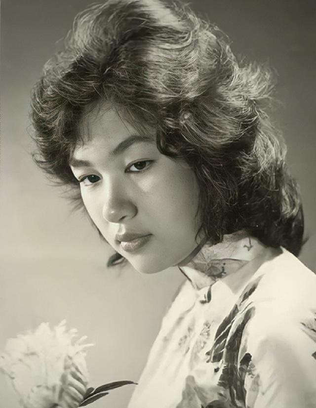Khánh Ly và những bóng hồng trong âm nhạc của cố nhạc sĩ Trịnh Công Sơn - 4