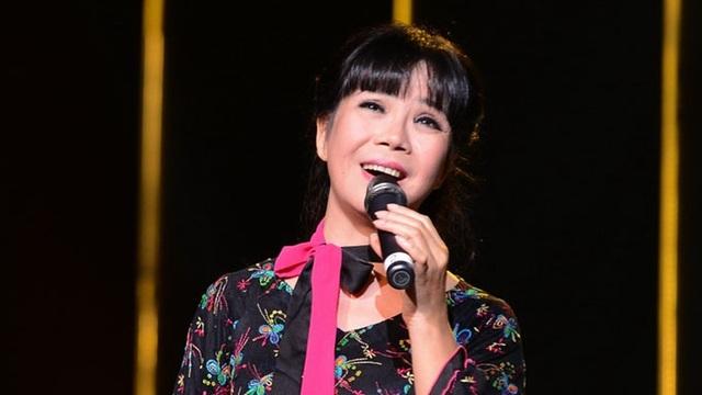 Khánh Ly và những bóng hồng trong âm nhạc của cố nhạc sĩ Trịnh Công Sơn - 6