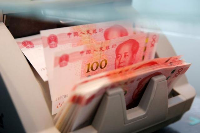Bí mật đằng sau khoản cho vay của Trung Quốc với các nước đang phát triển - 1