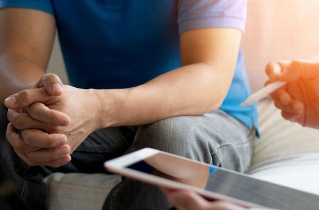 Những lý do khiến rối loạn cương dương hỏi thăm cả người trẻ - 2