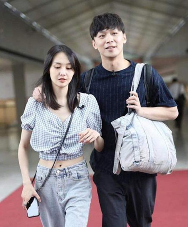 Trịnh Sảng thắng vụ kiện đòi 70 tỷ đồng từ tình cũ Trương Hằng - 2