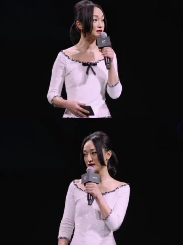 Hậu ly hôn, Châu Tấn đẹp rạng ngời và quyến rũ ở tuổi 47 - 10