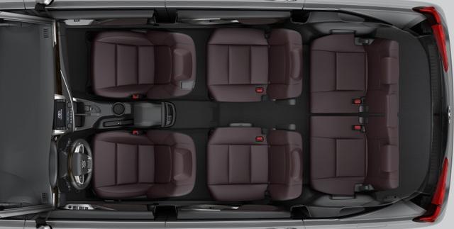 Thị trường nhiều biến động, Toyota Innova vẫn luôn có chỗ đứng nhờ các ưu thế riêng - 4