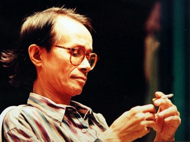 Khánh Ly và những bóng hồng trong âm nhạc của cố nhạc sĩ Trịnh Công Sơn - 1