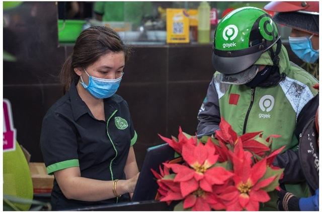 Từ gánh hàng rong 250.000 đồng đến chuỗi bún cay Thái hàng đầu Sài Gòn - 2