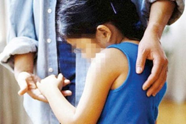 Từ 1/4: Áp dụng quy trình giám định pháp y trẻ em bị hoặc nghi bị xâm hại - 1
