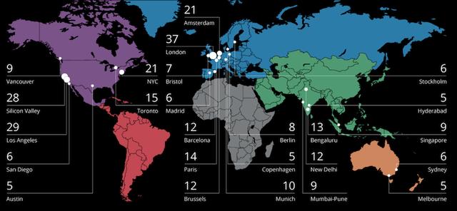 Truyền thông quốc tế: Xe điện VinFast khiến các hãng xe khác sẽ phải lo lắng - 2
