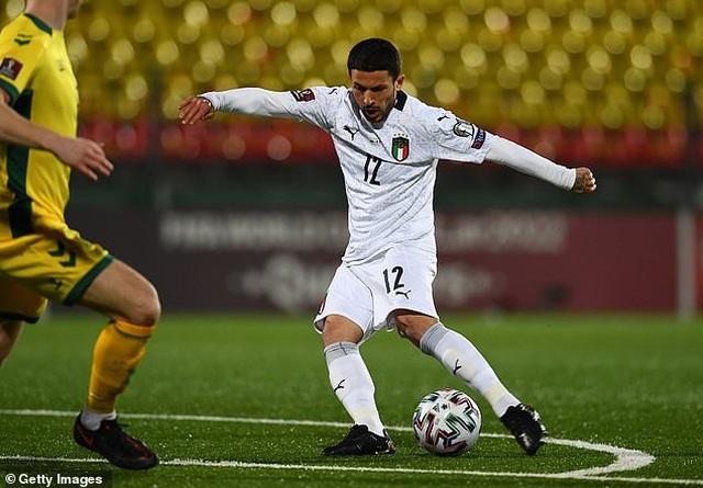 Anh, Italia, Pháp, Tây Ban Nha giành chiến thắng, Đức thua cay đắng - 15