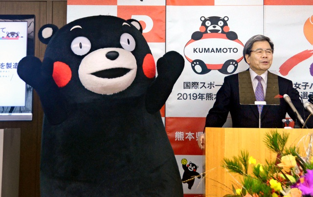 Tuyển tập những trải nghiệm độc đáo chỉ có ở Nhật Bản - 8