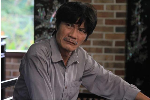NSƯT Công Ninh: Sinh viên trường điện ảnh mà ăn mặc lôi thôi, bèo nhèo