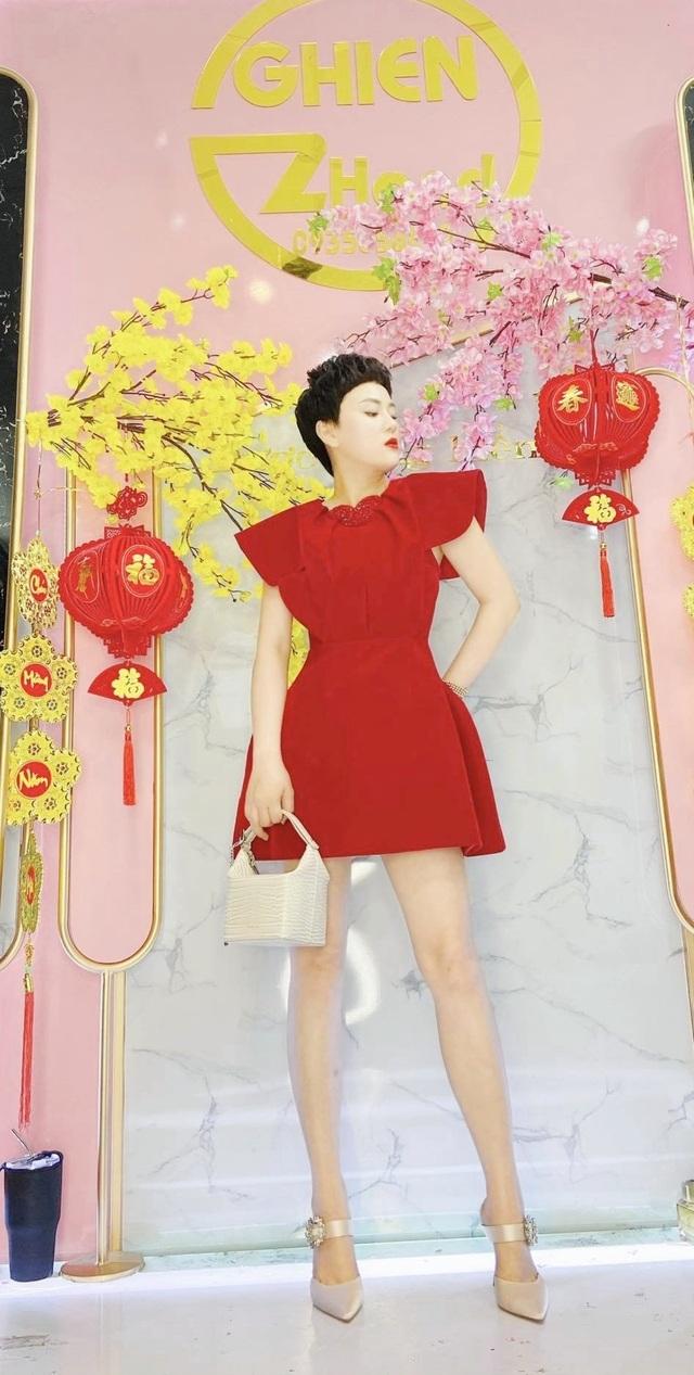 2Hand Ghiền: Thương hiệu thời trang giá rẻ được yêu thích - 2