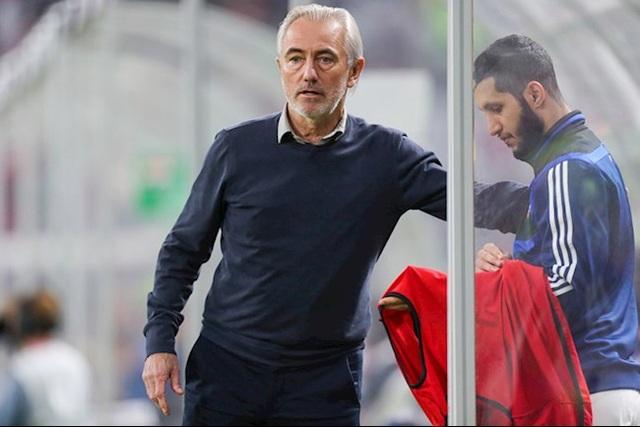 Đội nhà đại thắng 6-0, HLV UAE tuyên chiến với đội tuyển Việt Nam - 2