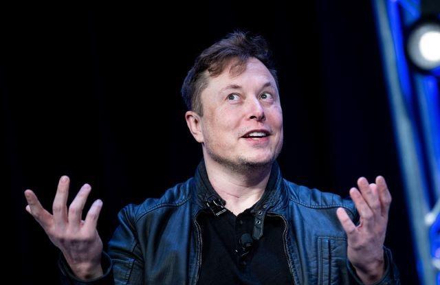 Tesla sẽ bắt tay hợp tác với Toyota? - 1