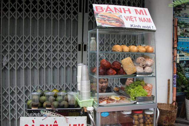3 món ăn Việt được vinh danh trong top những đồ ăn sáng ngon nhất châu Á - 1
