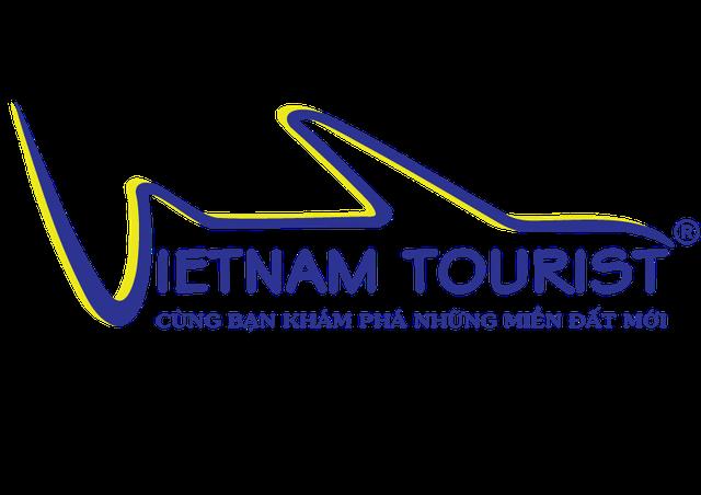 Vietnam Tourist và hành trình xây dựng thương hiệu - 1