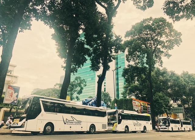 Vietnam Tourist và hành trình xây dựng thương hiệu - 5