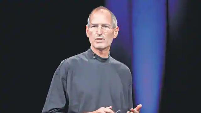 Đơn xin việc của huyền thoại Steve Jobs được bán giá gần 5 tỷ đồng - 2