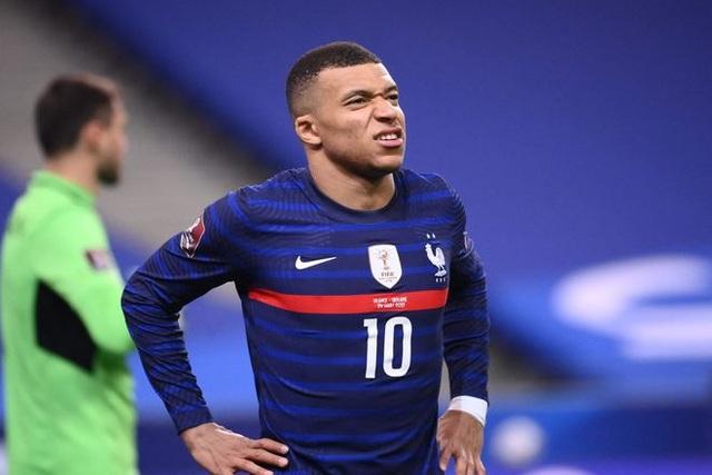 PSG gây sốc, giảm giá bán Mbappe rẻ không ngờ - 1