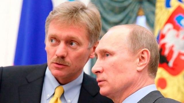 Nga dọa đáp trả phương Tây, cảnh báo quan hệ với Mỹ chạm đáy - 1