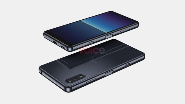 Chưa từ bỏ sân chơi di động, Sony thông báo ra mắt smartphone cao cấp mới - 4