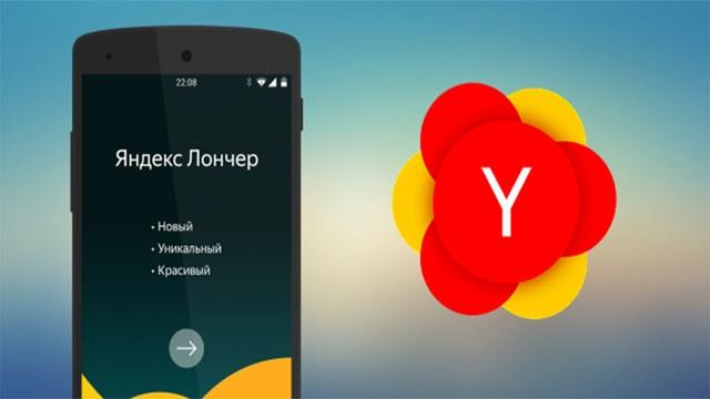Nga yêu cầu tất cả smartphone, smartTV phải cài đặt sẵn phần mềm nội - 2