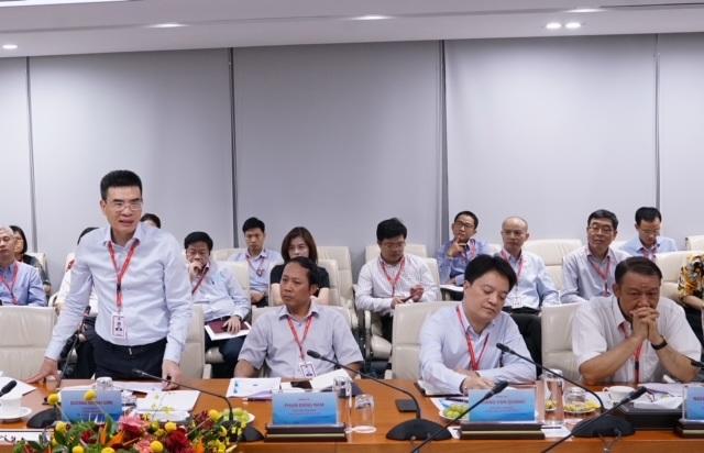 PV GAS hoàn thành vượt mức các chỉ tiêu tài chính Quý I/2021 - 2