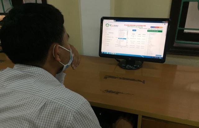Tổ chức Sàn giao dịch việc làm online, cơ hội cho hàng ngàn lao động - 3