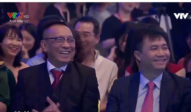 Tự Long chơi Ai là tỷ phú bị hớ một vố: Khán giả không nhịn được cười - 5