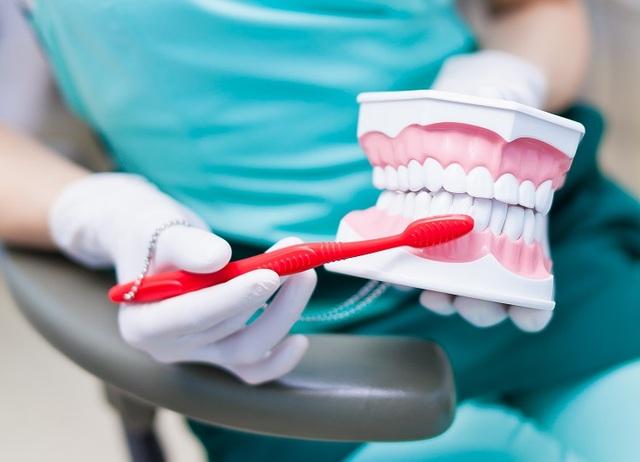 Đánh răng trước hay sau ăn sáng: Điều nào mới đúng? - 2