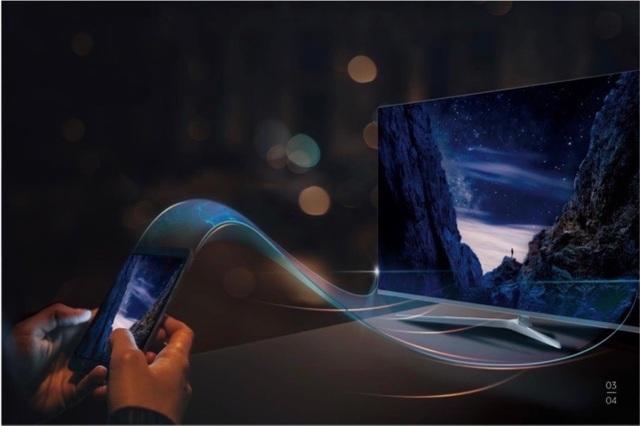 Những sản phẩm công nghệ 2021 đáng chú ý từ AQUA Việt Nam - 1
