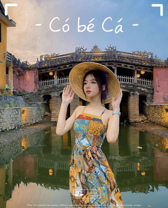 Nhịp sống hot girl: Hà Trúc công khai, Châu Bùi úp mở chuyện tình cảm - 13