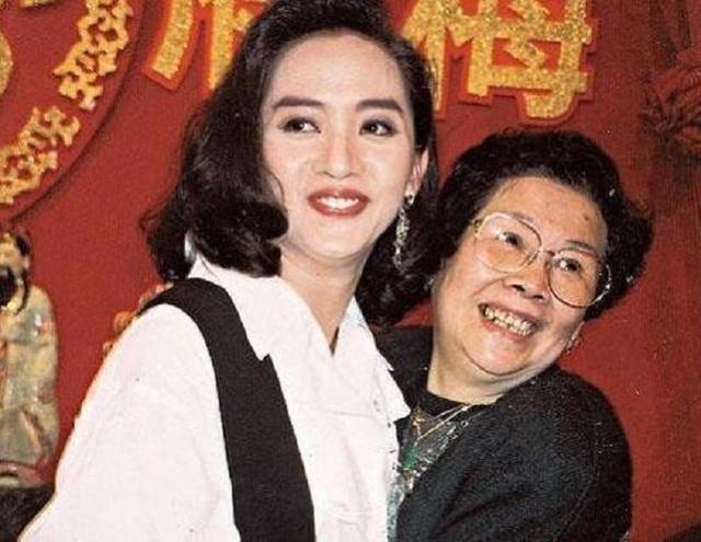 Cuộc đời ngắn ngủi và u buồn của đệ nhất danh ca Mai Diễm Phương