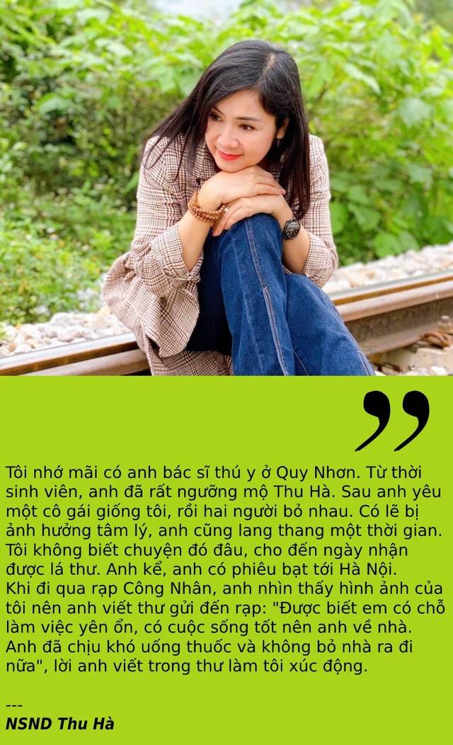 Tháng 4 về, nhớ Trịnh Công Sơn... - 2