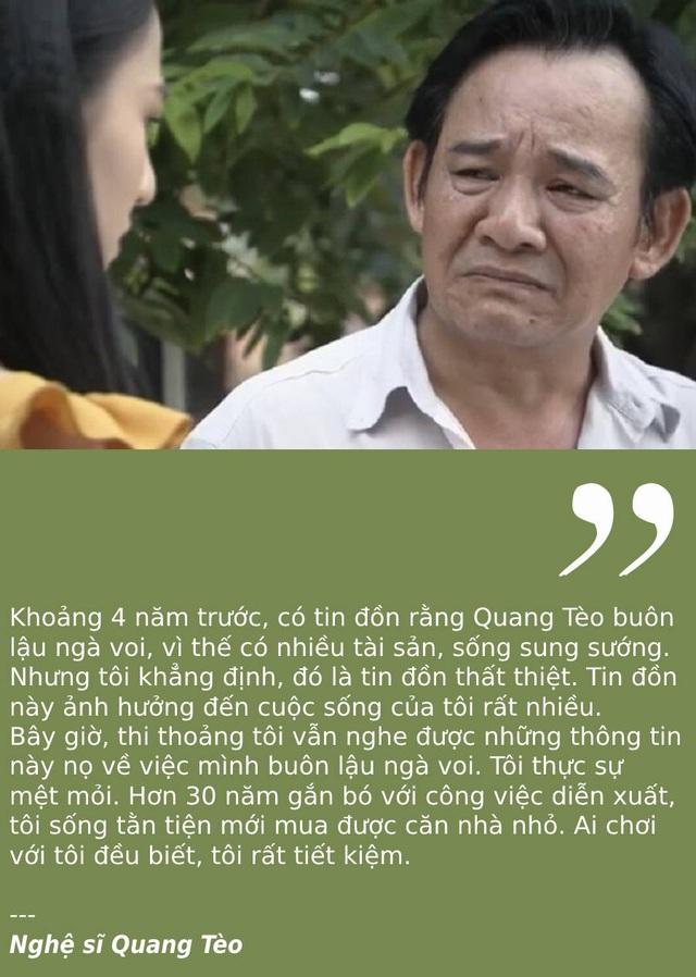 Tháng 4 về, nhớ Trịnh Công Sơn... - 4