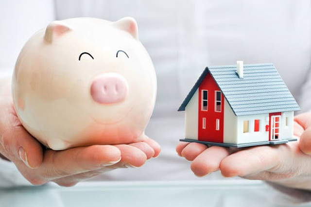 6 cách tiết kiệm tiền hàng tháng đơn giản ai cũng nên làm - 2