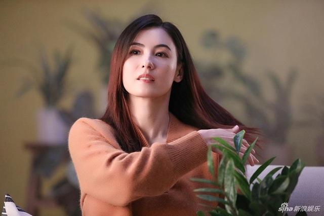 Trương Bá Chi sống dư dả và giàu có dù làm mẹ đơn thân - 11