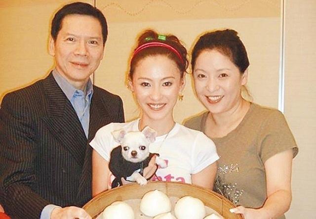Trương Bá Chi sống dư dả và giàu có dù làm mẹ đơn thân - 7