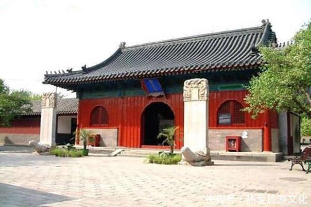 Ngôi chùa bí ẩn nhất thế giới: Suốt 500 năm chưa từng mở cửa đón khách - 4